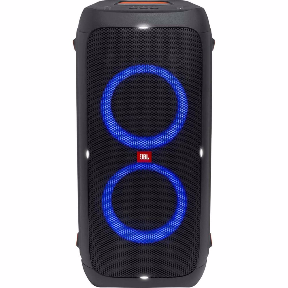 JBL portable speaker Party Box 310