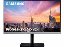 Samsung Full HD monitor LS24R650FDUXEN