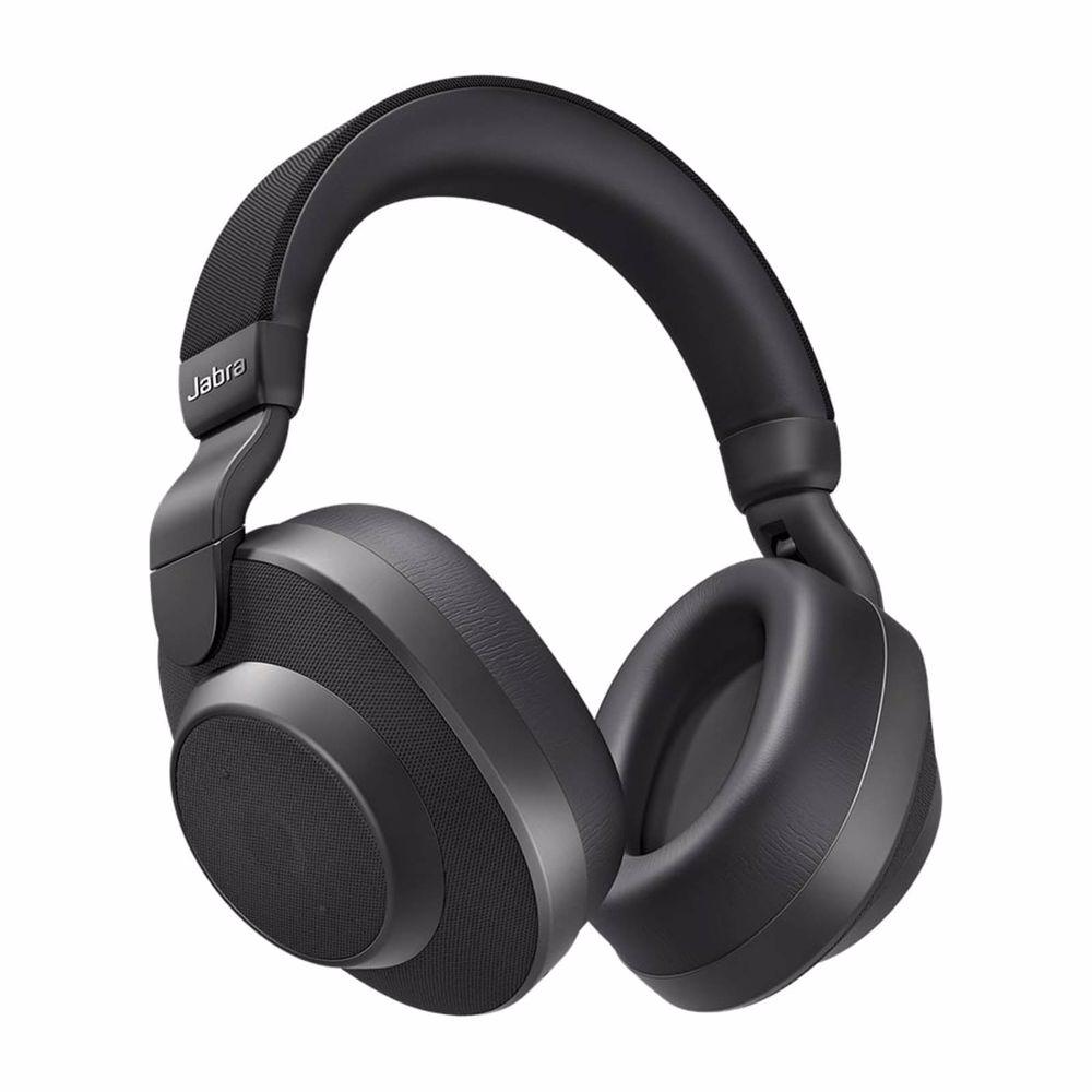 Jabra draadloze hoofdtelefoon Elite 85H