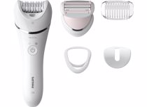 Philips epilator Series 8000 BRE710/00
