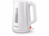 Philips waterkoker HD9318/00