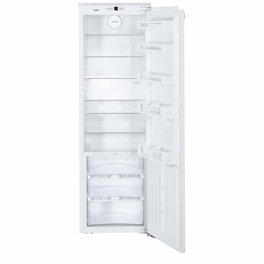 Liebherr koelkast (inbouw) IKBP 3520-22 Comfort