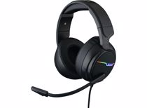 The G-Lab Korp Thallium Gaming Headset 7.1 Digital Sound PC/PS4
