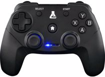 The G-Lab controller K-Pad Thorium Wireless Gaming (PC/PS3)