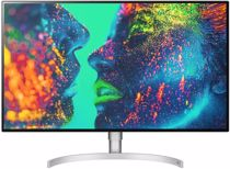 LG monitor 32UL950-W
