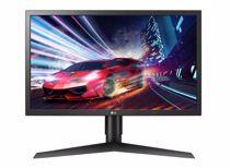 LG Full HD gaming monitor 24GL650-B