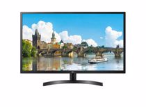 LG monitor 32MN500M