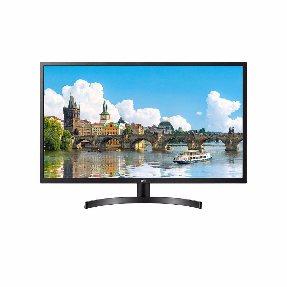 LG Full HD monitor 32MN500M
