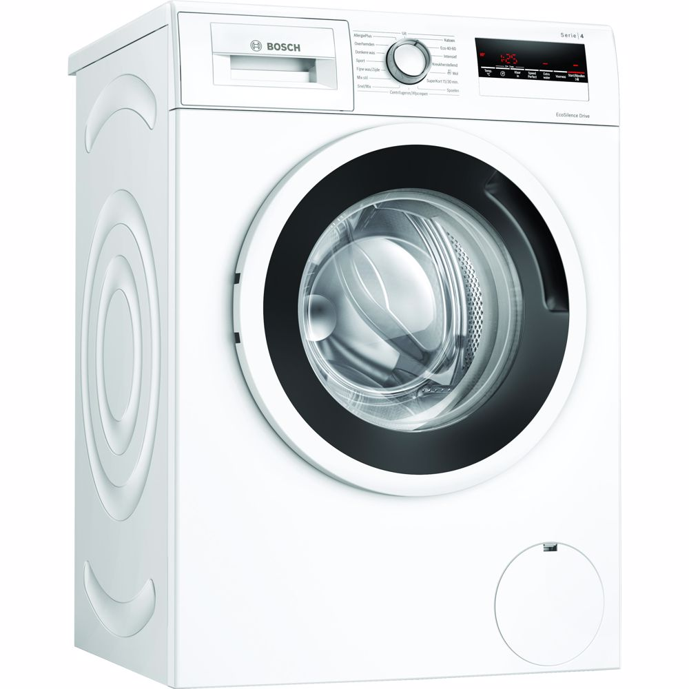 Bosch wasmachine WAN28223NL