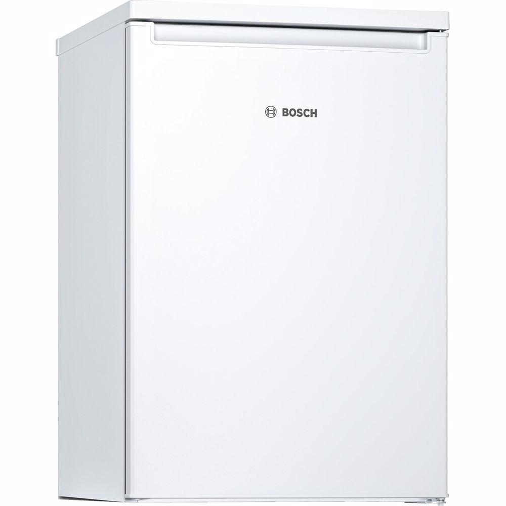 Bosch koelkast KTR15NWFA