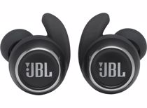 JBL in-ear draadloze oordoppen Reflect Mini (Zwart)