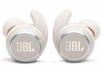 JBL in-ear draadloze oordoppen Reflect Mini (Wit)