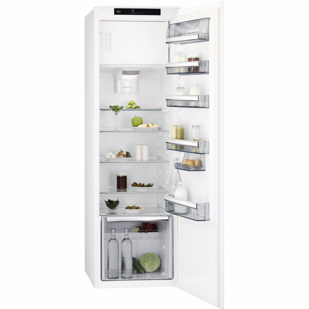 AEG koelkast (inbouw) SFE818F1DS