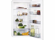 AEG koelkast (inbouw) SKB410F1AS