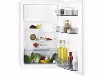 AEG koelkast (inbouw) SFS488F1AS