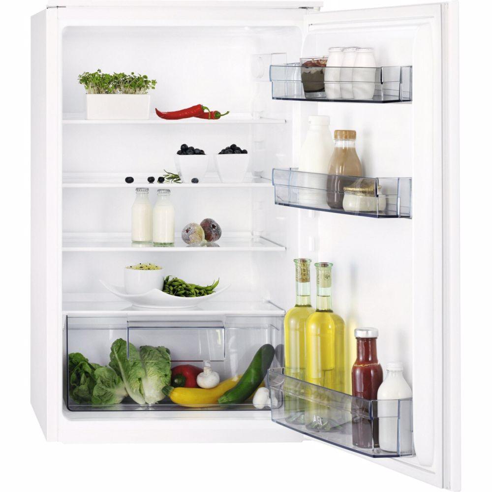 AEG koelkast (inbouw) SKB388F1AS