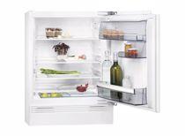 AEG koelkast (inbouw) SKB582F1AF