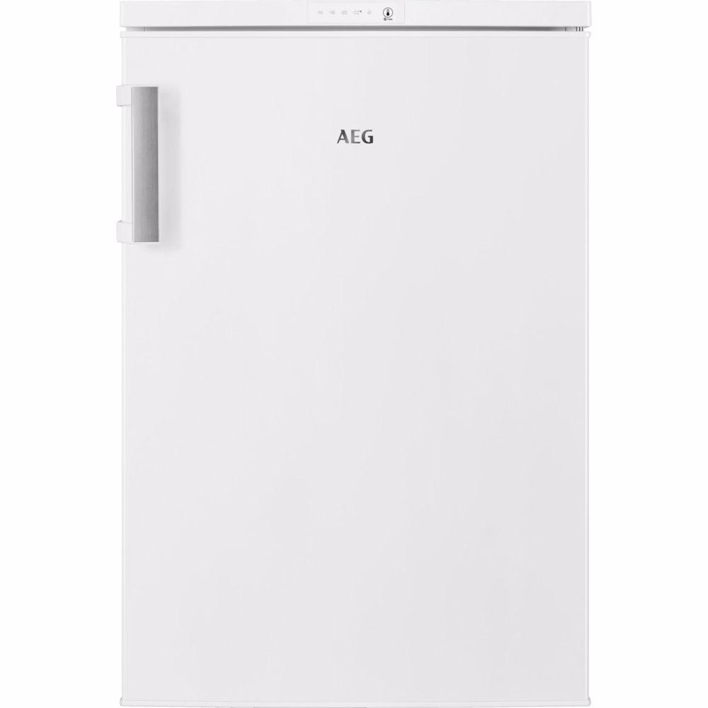AEG vrieskast ATB48D1AW
