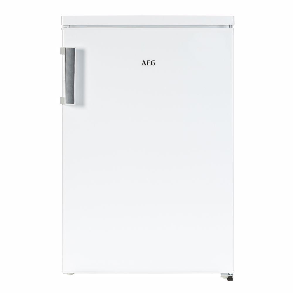 AEG koelkast RTB411F1AW