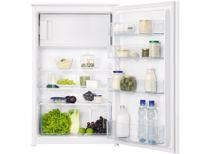 Zanussi koelkast (inbouw) ZEAE88FS