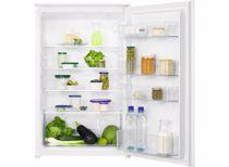 Zanussi koelkast (inbouw) ZRAE88FS