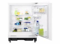 Zanussi koelkast (inbouw) ZXAN82FR