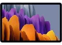 Samsung tablet Galaxy Tab S7 128GB wifi (Zilver)