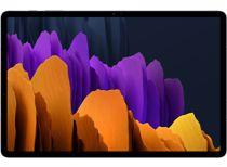 Samsung tablet Galaxy Tab S7+ 128GB wifi (Zilver)
