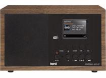Imperial DAB radio Dabman d35BT Bluetooth