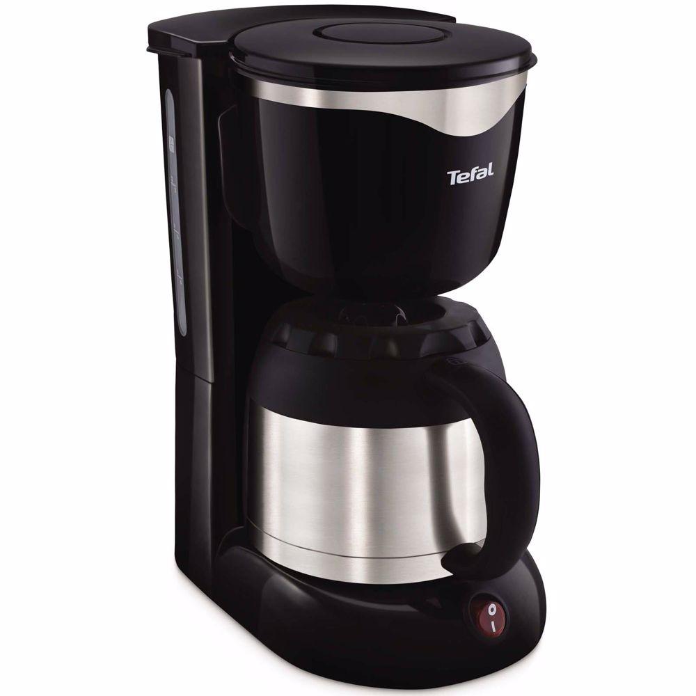 Tefal koffiezetapparaat CI4408
