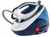Tefal stoomstrijksysteem GV9221 Pro Express Protect