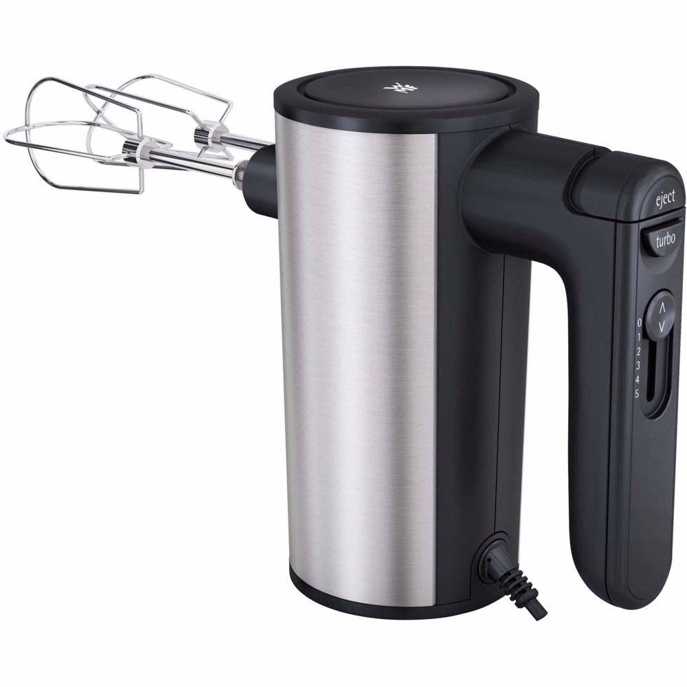 WMF handmixer 416560011