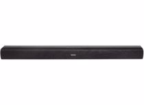 Denon soundbar DHT-S216
