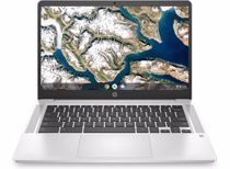 HP chromebook 14A-NA0153ND
