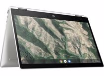 HP chromebook 14B-CA0210ND
