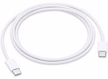Apple USB‑C-oplaadkabel (1m)