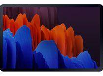 Samsung tablet Galaxy Tab S7+ 256GB wifi (Zwart)