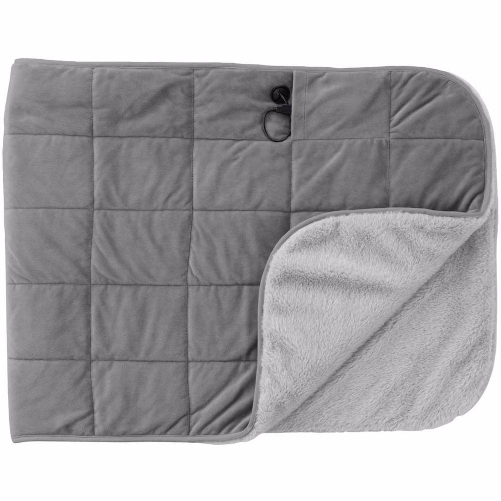 Medisana elektrische deken 1-persoons 61153-HB674