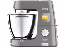 Kenwood keukenmachine KWL90004S