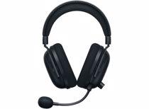 Razer gaming headset Blackshark V2 Pro