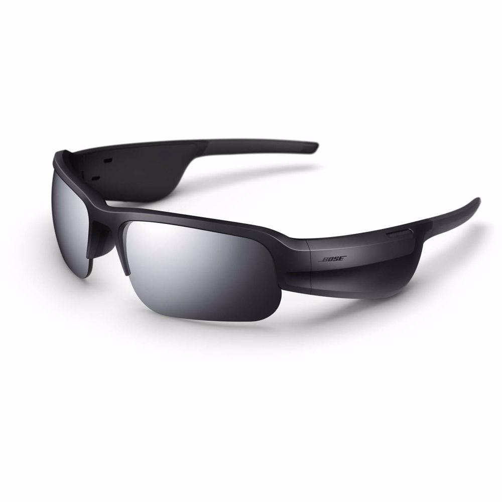 Bose audiobril Frames Tempo