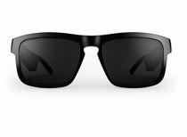 Bose audiobril Frames Tenor
