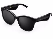 Bose audiobril Frames Soprano