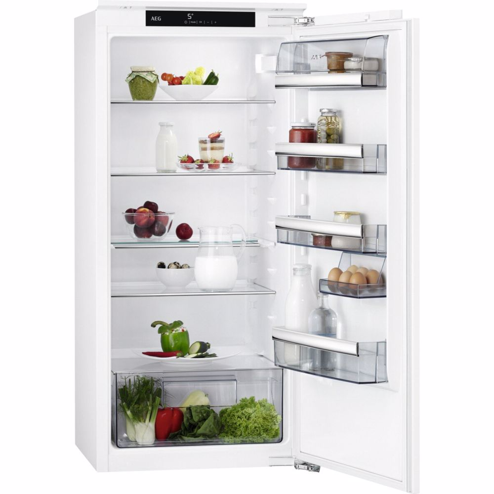 AEG koelkast (inbouw) SKB812F1AC