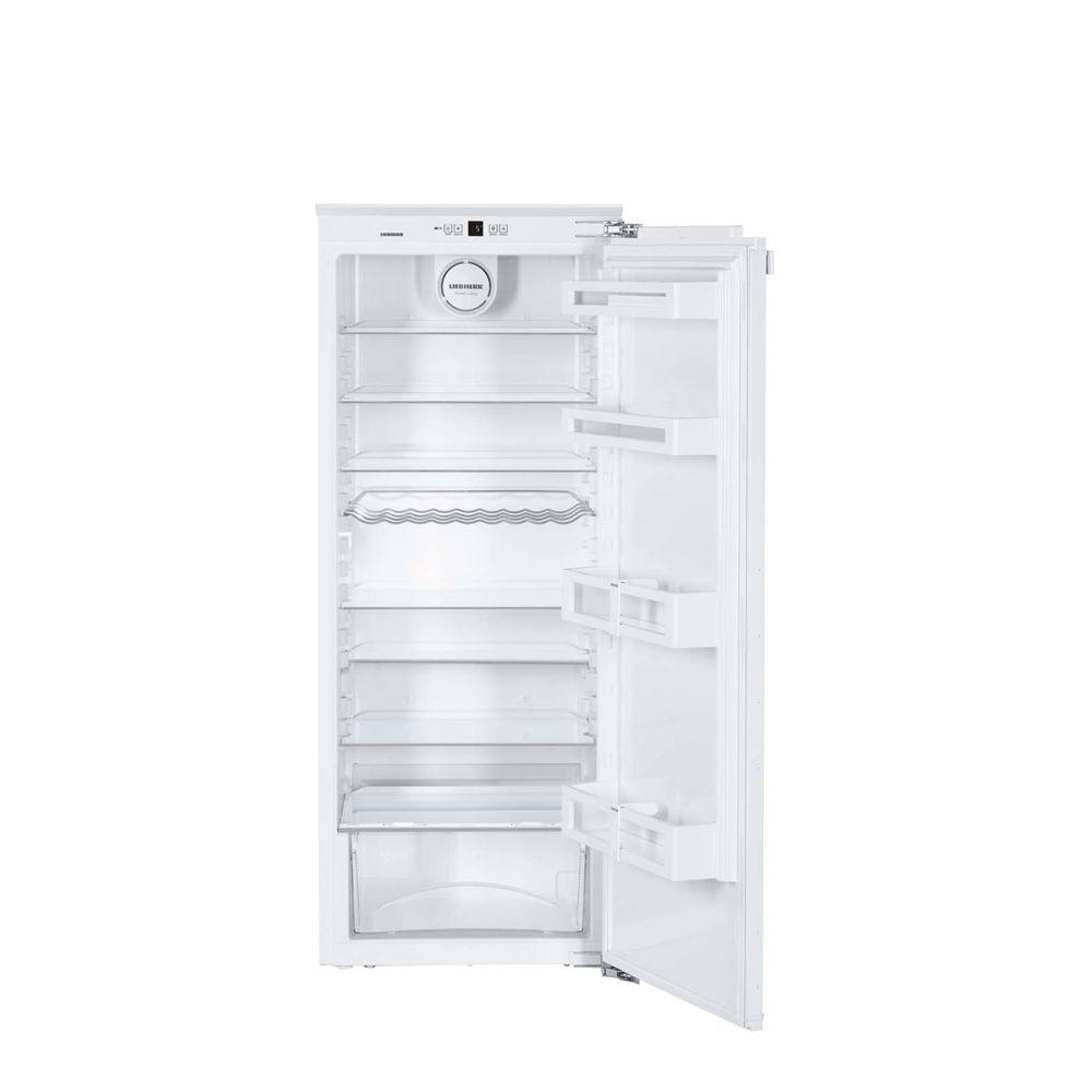 Liebherr koelkast (inbouw) IK 2720-21
