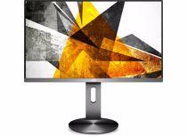 AOC monitor Q2790PQE
