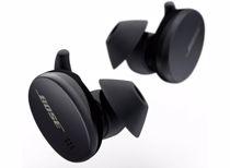Bose draadloze oortjes Sport Earbuds (Zwart)