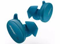 Bose draadloze oortjes Sport Earbuds (Blauw)