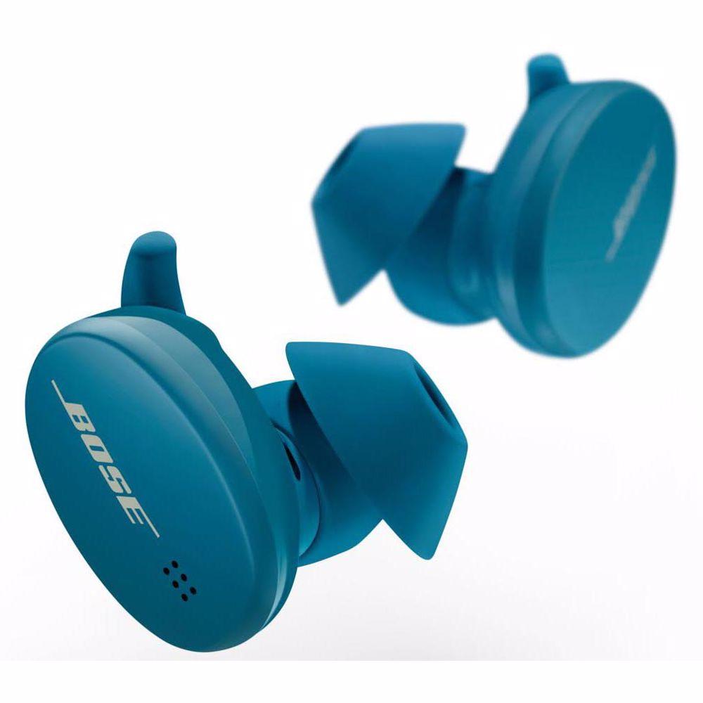 Bose draadloze oortjes Sport Earbuds 500 (Blauw)