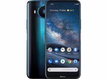 Nokia smartphone 8.3 5G - 128GB